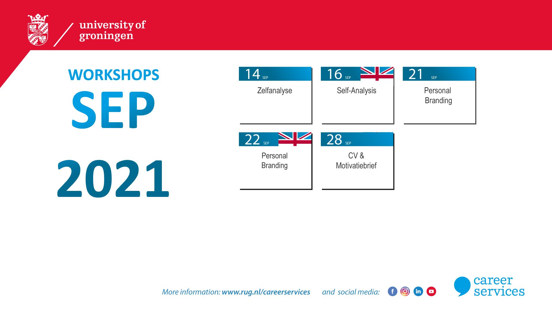 2021_Workshops_09.png