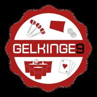 Gelkinge 9