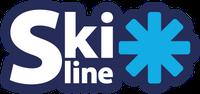 Ski-Line